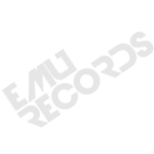 EMURecords's avatar