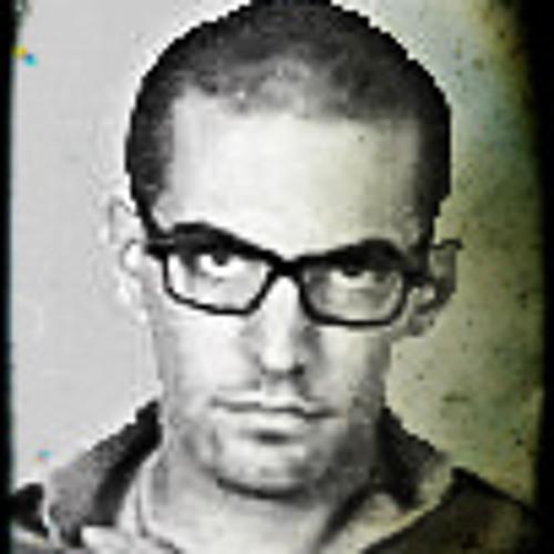 porkpieman's avatar