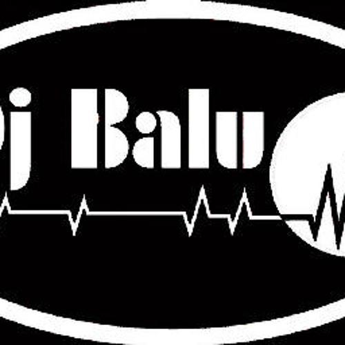 Deejay Balu's avatar