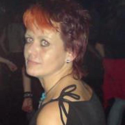 Silke Lotzvie's avatar