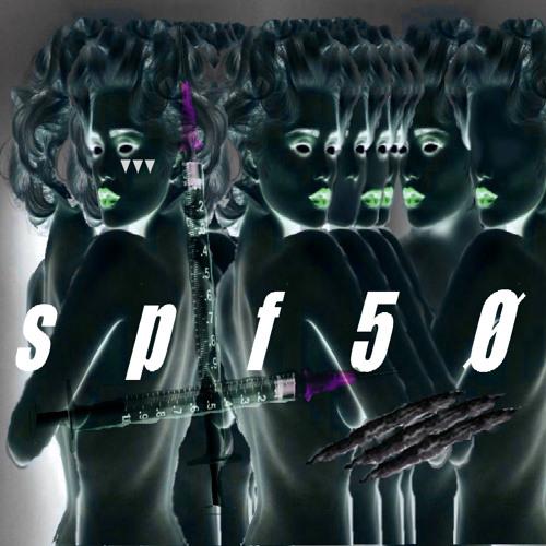 spf5Ø (older)'s avatar