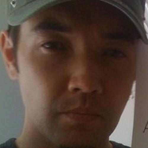 Hoobastank's avatar