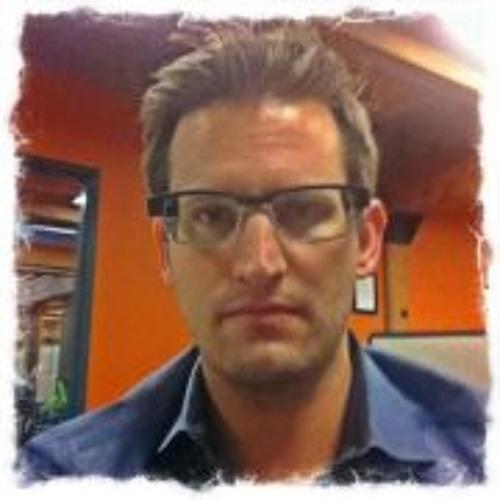 McLain Causey's avatar