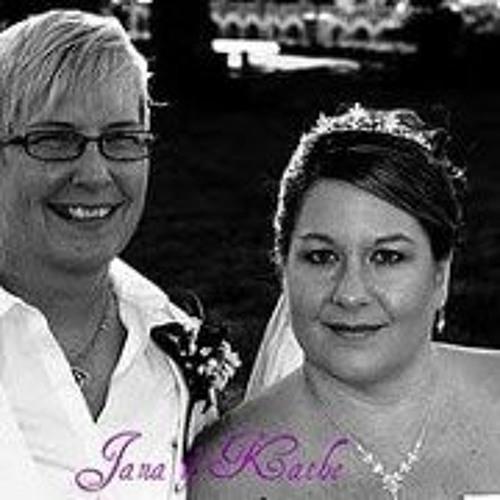 Jana Webb's avatar
