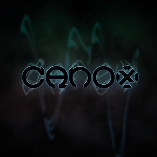-Canox-'s avatar
