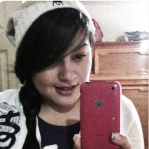 Christty'C:'s avatar