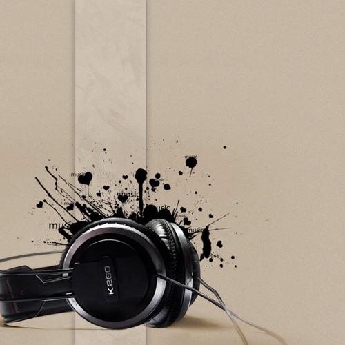DjDom706- House Music