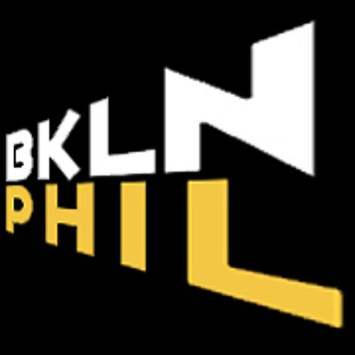 bphil's avatar