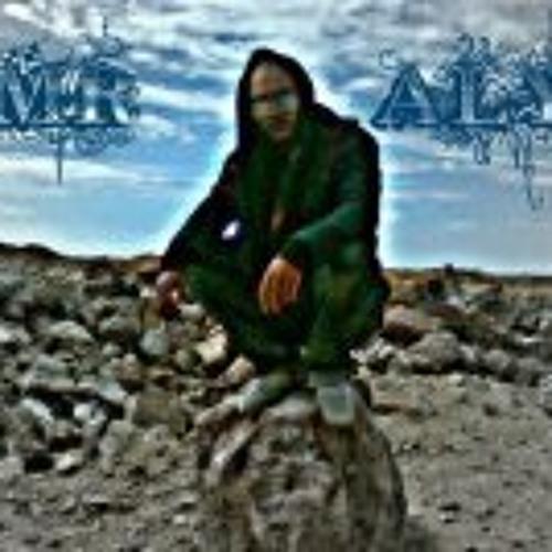 Share3 9 BaND's avatar