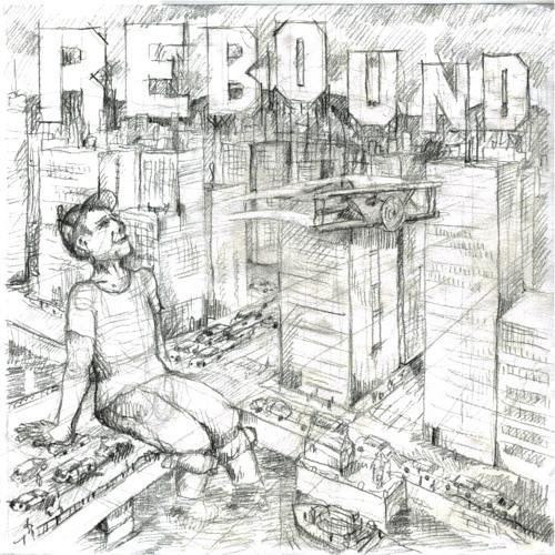 Rebound's avatar