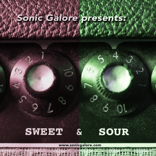 sonicgalore's avatar