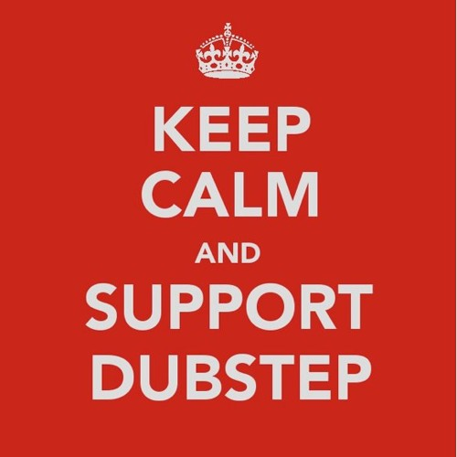Original Dubstep's avatar