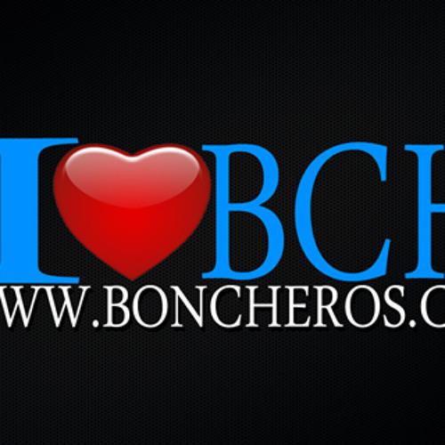 boncheros's avatar
