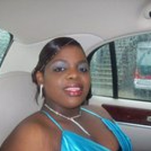 Shenique DfreshLady Mills's avatar