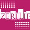 David Guetta ft. Tara McDonald - Delirious [ALİGEE Dutch House Remix 2011] Portada del disco