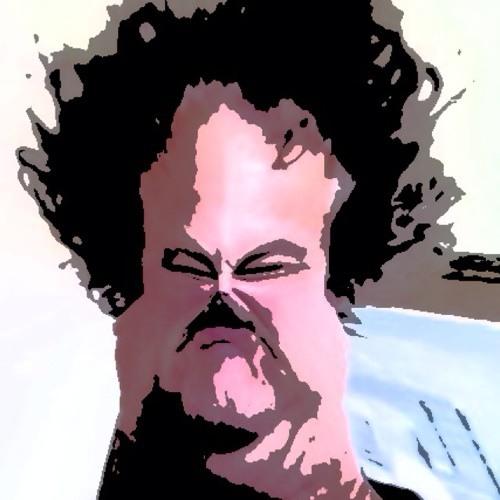 Tony Thorn's avatar