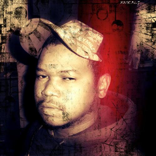 AfroNas's avatar