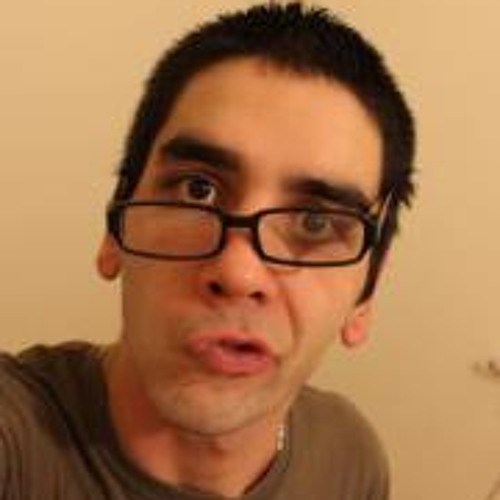 Mincho Mihalev's avatar