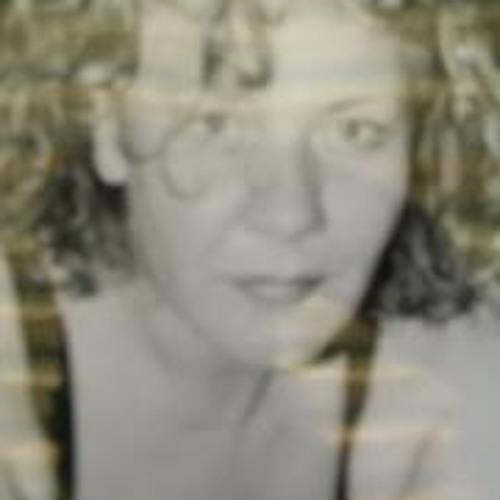 lena klijn's avatar