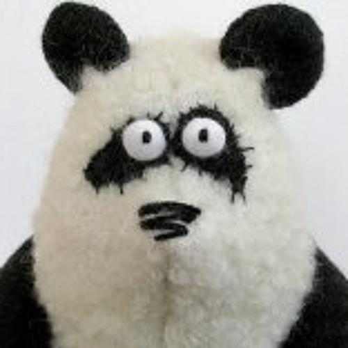 legacy_boo's avatar