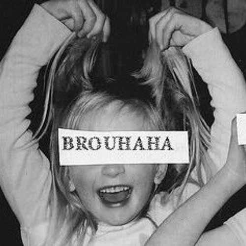 Brouhahamusic's avatar
