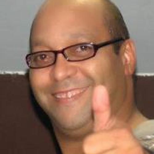 dicksonbell's avatar
