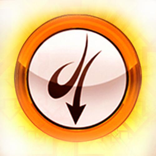 The Jamjar's avatar