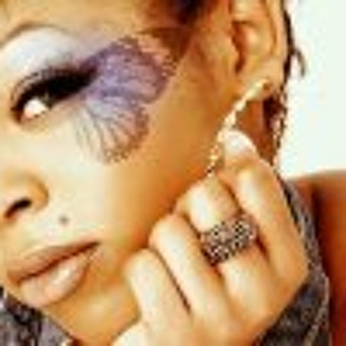 SanTana K Rapper-Vocalist's avatar