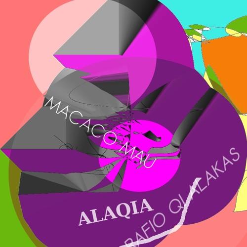 mACACO mAU's avatar