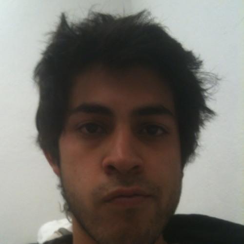 mummario's avatar