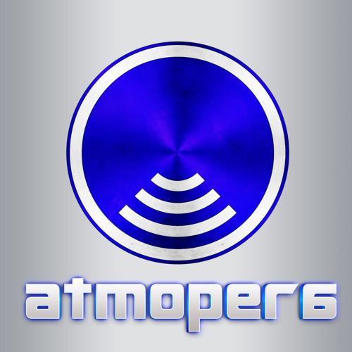 Atmopera Media's avatar