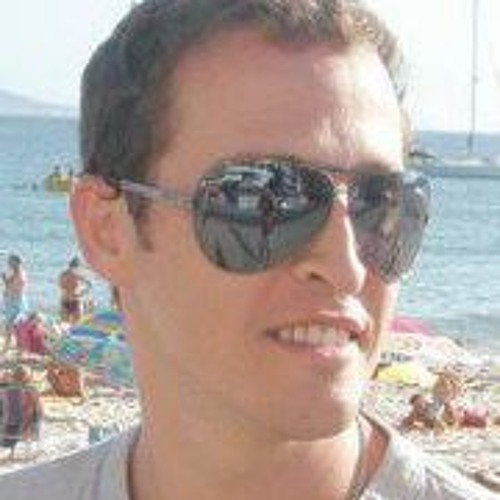 Eduardo Braz's avatar