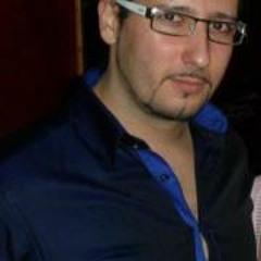 Luis Coy