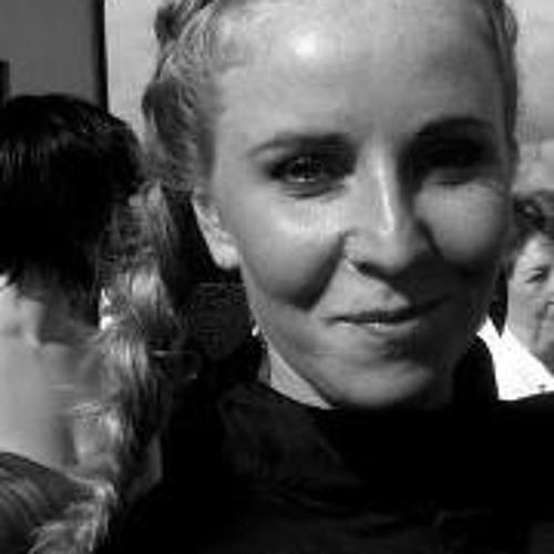 Erla Guðmundsdóttir's avatar