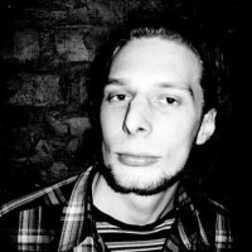 jmd_freedemridah's avatar