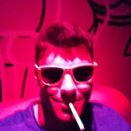 conditionedfunk's avatar