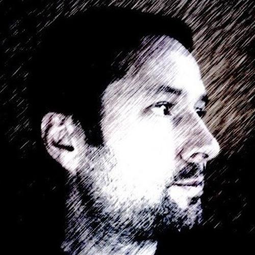 jonx's avatar