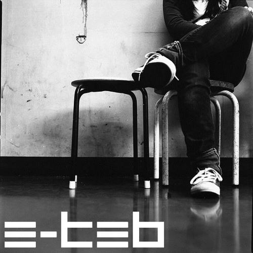 E-TEB's avatar