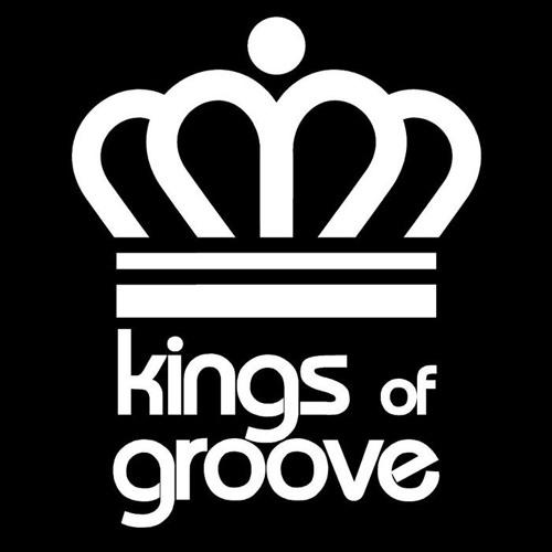 kingsofgroove's avatar