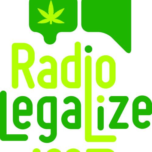 RadioLegalize's avatar