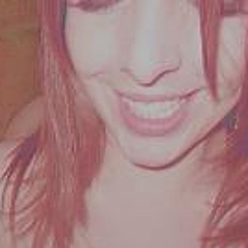 Shelley Jones 1's avatar