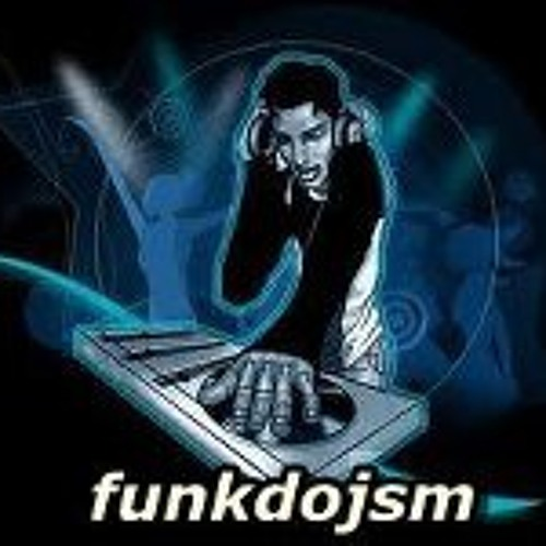 Baixada Funkdojsm's avatar