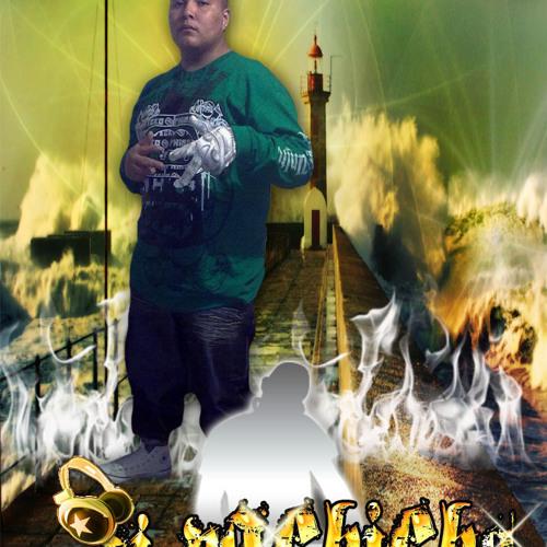 DJ_PACHICHO_KUMBIA_MIX's avatar