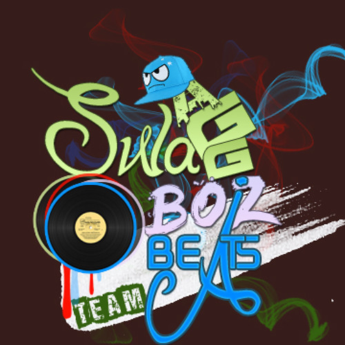DJ Davs's avatar