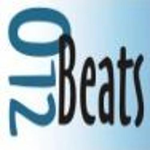 012beats's avatar