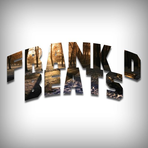frankdbeats's avatar