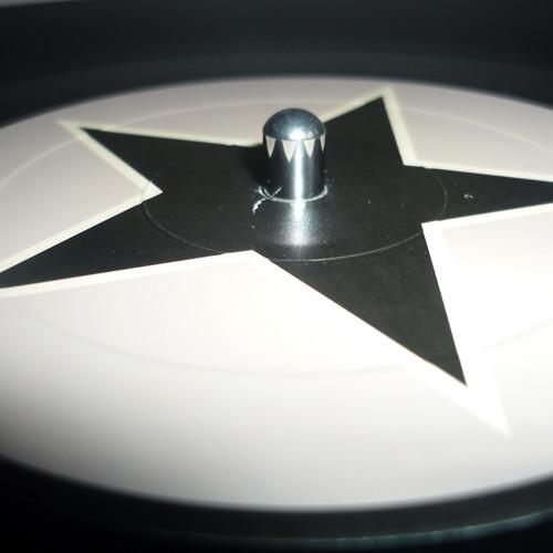 franbella grooves [DC]'s avatar