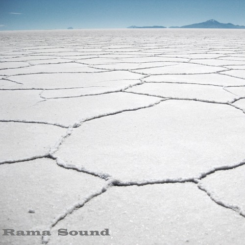 RAMA SOUND's avatar