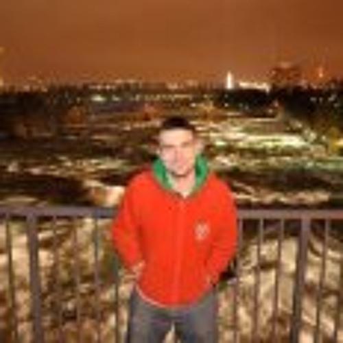 Oguz Gezer's avatar