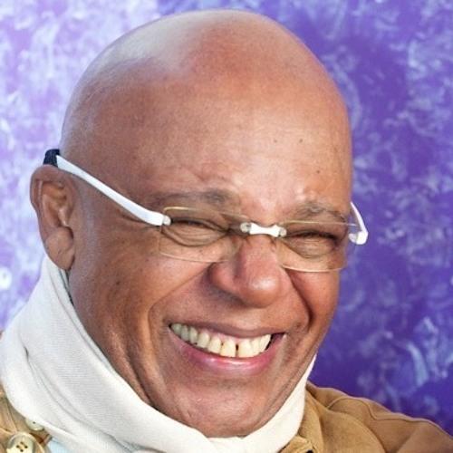 Ronnie Jones 2's avatar